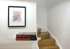 Galerie Rive Gauche - marcel s