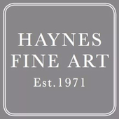 Haynes Fine Art