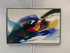 Galleria A.M. Arte Moderna