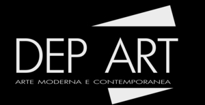 Dep Art Gallery Milan