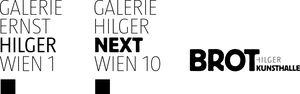 Galerie Ernst Hilger