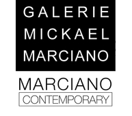 Mickael Marciano Gallery