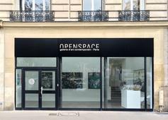 Galerie Openspace