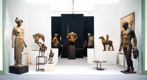 Galerie BAYART
