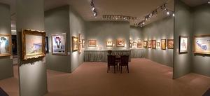 Daphne Alazraki Fine Art