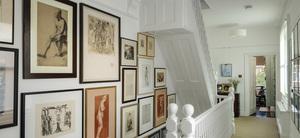 Henry Miller Fine Art