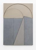 Claudio Poleschi Arte Contemporanea