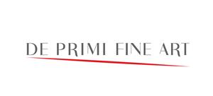 De Primi Fine Art SA