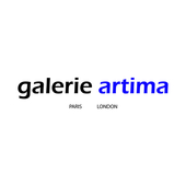 Galerie ARTIMA